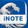 灵感笔记 · iNote - ideas Note