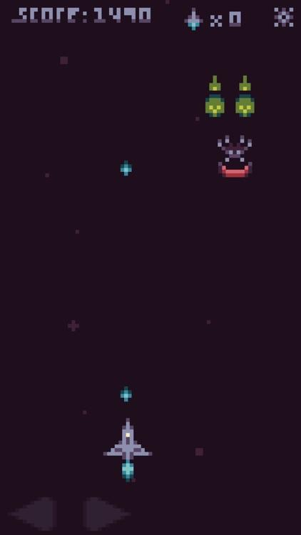 Astral Defense screenshot-5