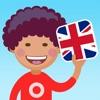 EASY peasy: キッズ向け英語 - iPhoneアプリ