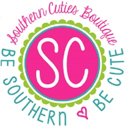 Southern Cuties