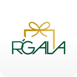 RGala Beneficios