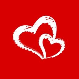 Valentines Day Playlist Music