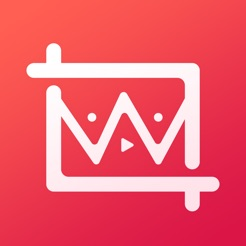 QuickShot - Quick Video Editor on the App Store