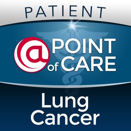 Lung Cancer Manager