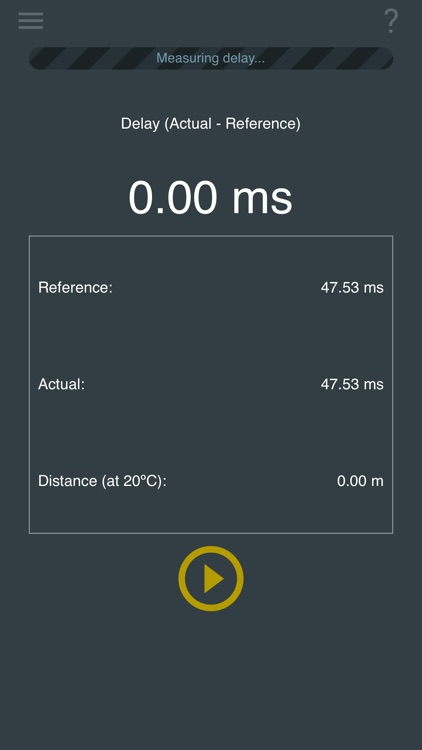 KRK Audio Tools screenshot-7