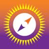 Sun Seeker - Tracker & Compass - ozPDA