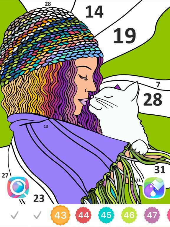 https://is3-ssl.mzstatic.com/image/thumb/Purple123/v4/c8/a9/e6/c8a9e6e8-cd19-1bd9-b83a-beb5d577457e/pr_source.jpg/576x768bb.jpg