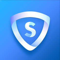 ‎SkyVPN – Ihr VPN-Proxy-Tunnel