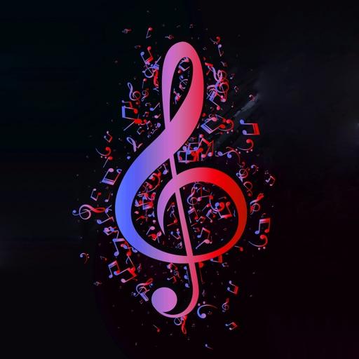 iPlayer® - Feel the Music