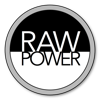 RAW Power - Gentlemen Coders Cover Art