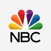 The NBC App – Stream TV Shows - NBCUniversal Media, LLC