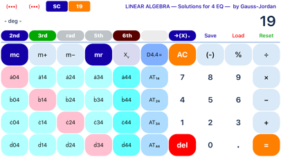 SciPro Math by Roberto Antonio Campusano Acosta (iOS, United ... on evaluate indefinite integral with an e, evaluate the power, evaluate the limit,