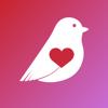Meryem Esmeray - Lovebird - Quality Dating artwork