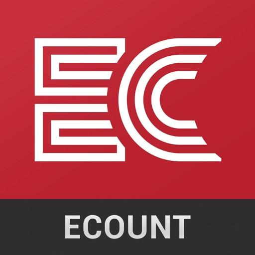 EcountERP by Ecount