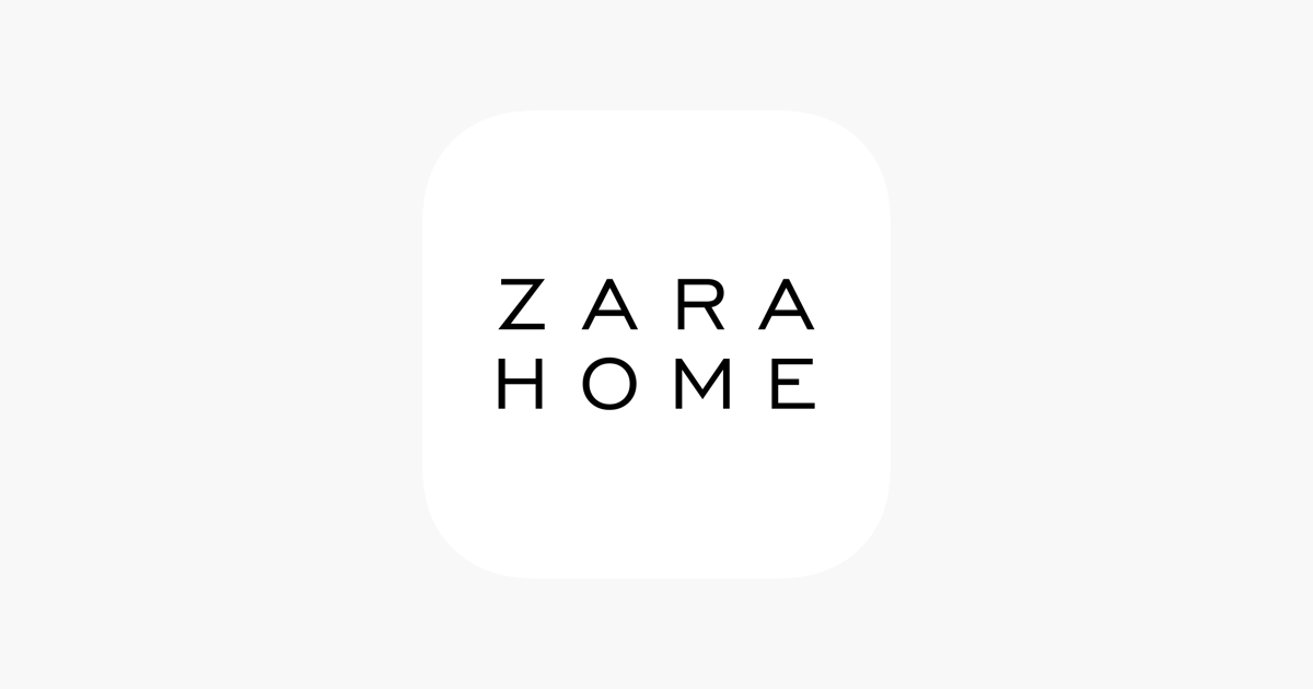Edredon Nordico Zara Home.Zarahome Shop Online On The App Store