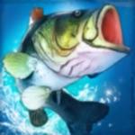 Fishing Clash: Vissen Vangen