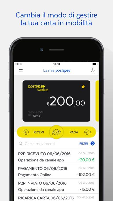 Download Postepay per Pc