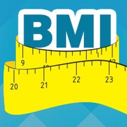 Body Mass Calculate
