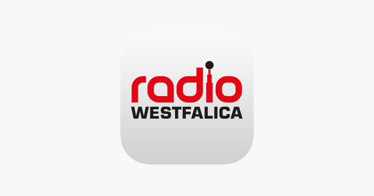 radio herford musik