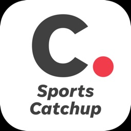 Cincy Sports Catchup