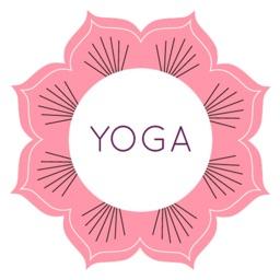 Simple Yoga: mix!