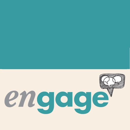 Engage! Performance Advantage