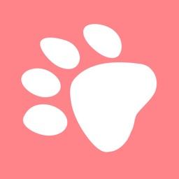 Midoog - La app de tu mascota