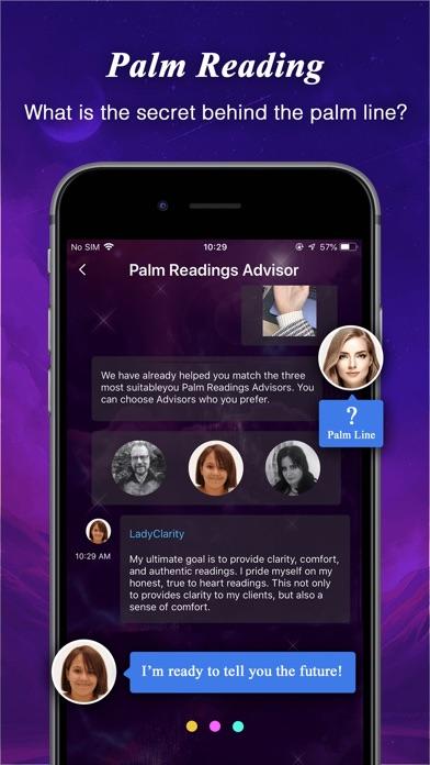 Horoscope Secret App Reviews - User Reviews of Horoscope Secret