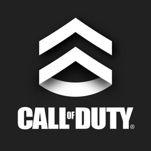 Call of Duty Companion App download