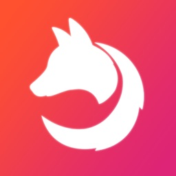 Lean Browser - Fast & Private