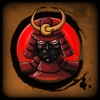 Sword Samurai, Hero Saga - iPhoneアプリ