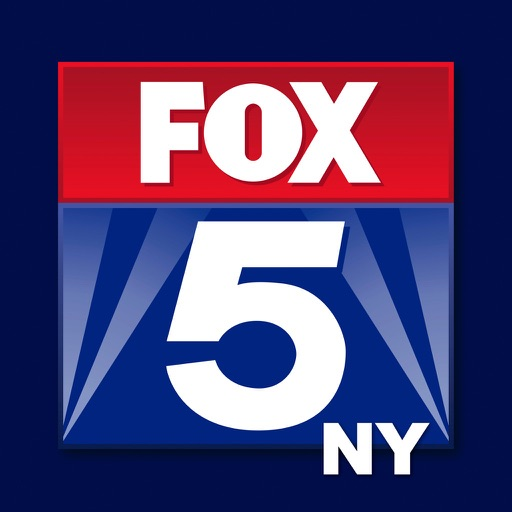 FOX 5: New York News & Alerts