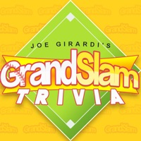Codes for Grand Slam Trivia Hack