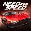 ニード・フォー・スピード ノーリミットレーシング - iPhoneアプリ
