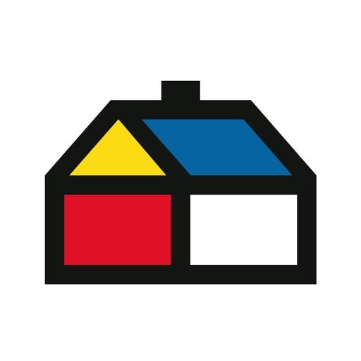 Sodimac: Hogar y Construcción