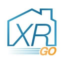 XactRemodel GO