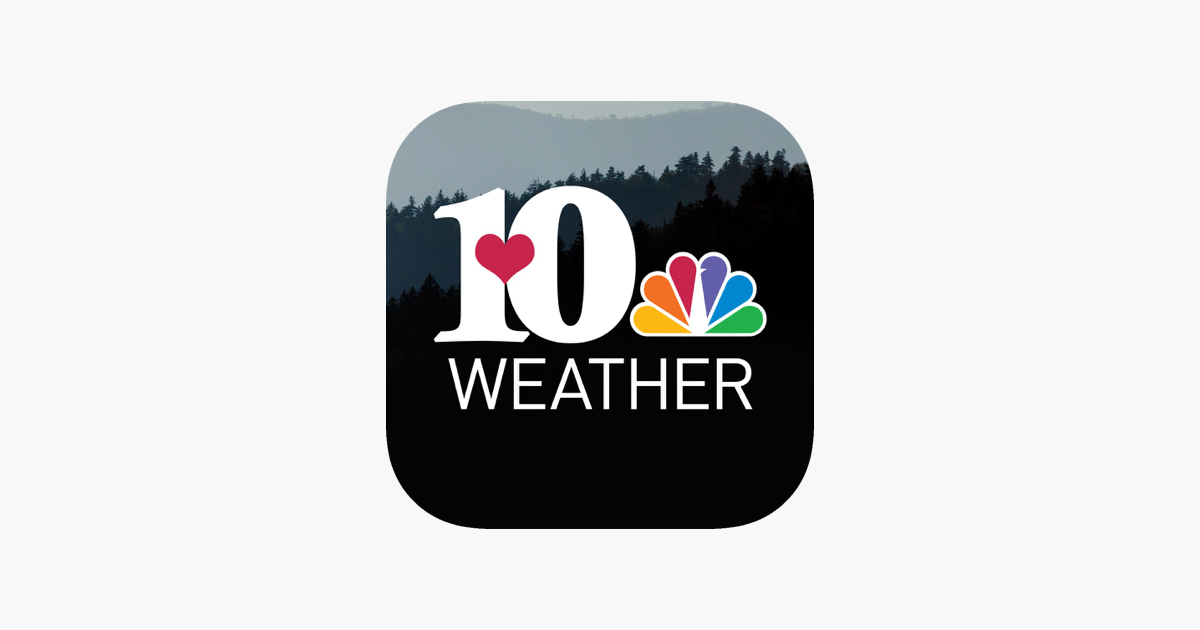 WBIR10 WX on the App Store
