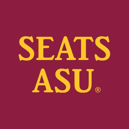 SeatsFinder