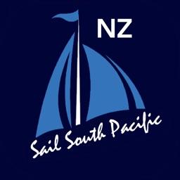 Power & Sail NZ
