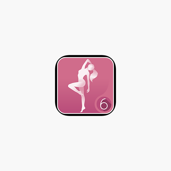 6 Minute Cellulite Buster on the App Store