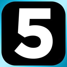 Footie5