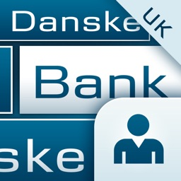 Mobile Bank UK - Danske Bank