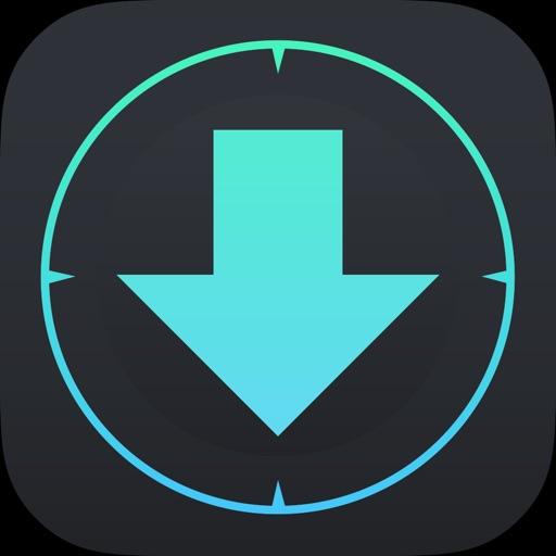 Baixar Navegador Privado Deluxe para iOS
