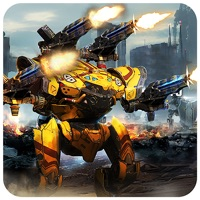Codes for Robots War - Transformers ww2 Hack