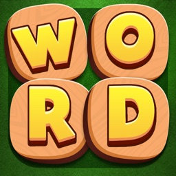 Word Connect - Link the Words