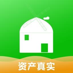 牧宝-理财产品之安全投资理财