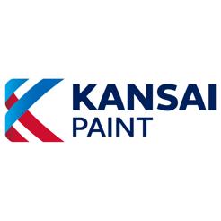 Kansai Paint Mobile Rewards