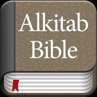 Codes for Alkitab Offline Hack