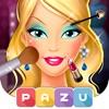 プロムの女の子のメイクとドレスアップ prom makeup - iPadアプリ