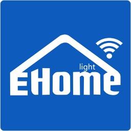 Ehome Light